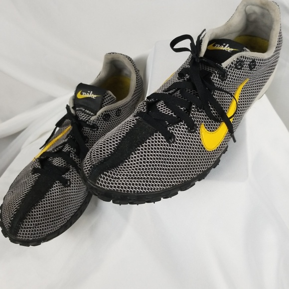 Nike Other - Nike Running Shoes